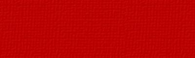 250 Czerwony, farba do tkanin jasnych Profil, 50 ml