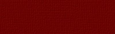 251 Karmin, farba do tkanin jasnych Profil, 50 ml