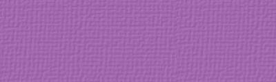 301 Lawendowy, farba do tkanin jasnych Profil, 50 ml