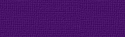300 Fiolet, farba do tkanin jasnych Profil, 50 ml