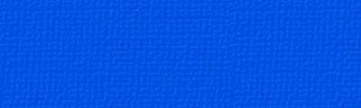 352 Niebieski, farba do tkanin jasnych Profil, 50 ml