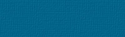 351 Turkus, farba do tkanin jasnych Profil, 50 ml