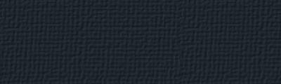 499 Szary, farba do tkanin jasnych Profil, 50 ml