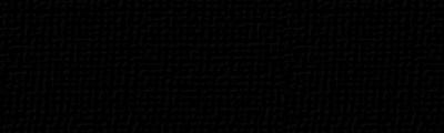 500 Czarny, farba do tkanin jasnych Profil, 50 ml