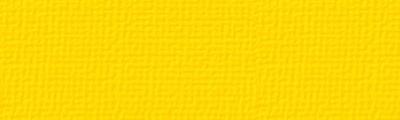 200 Żółty, farba do tkanin ciemnych Profil, 25 ml