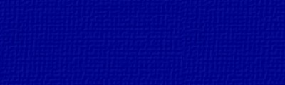 350 Granat, farba do tkanin ciemnych Profil, 50 ml