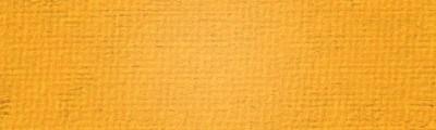 01 Złoty, farba do tkanin jasnych i ciemnych Profil, 25 ml