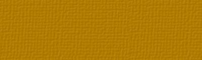 454 Sahara, farba do tkanin jasnych Profil, 50 ml