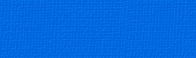 349 Błękit, farba do tkanin jasnych Profil, 50 ml