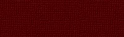 farba do tkanin jasnych Profil