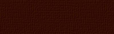 499 Szary, farba do tkanin ciemnych Profil, 50 ml