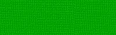 farba do tkanin ciemnych Profil