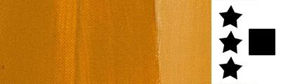 farba olejna Maimeri Terre Grezze