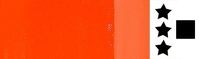 054 Cadmium orange, farba olejna Puro, 40ml