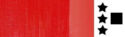 226 Cadmium red light, farba olejna Puro, 40ml