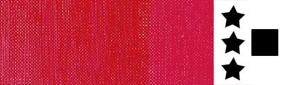 228 Cadmium red medium, farba olejna Puro, 40ml