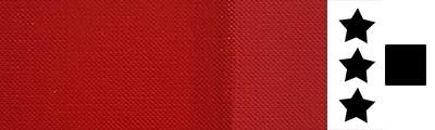 232 Cadmium red deep, farba olejna Puro, 40ml