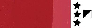 263 Sandal red, farba olejna Puro, 40ml
