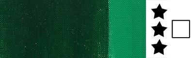farba olejna Puro