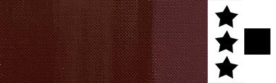 459 Mars violet, farba olejna Puro, 40ml