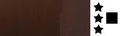 476 Mars brown, farba olejna Puro, 40ml