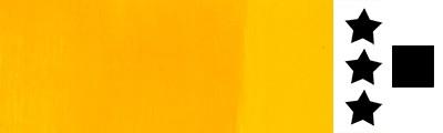 farba olejna Maimeri Mediterraneo