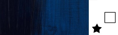 526 Phthalo turquoise, Artists' W&N, farba akrylowa 60ml