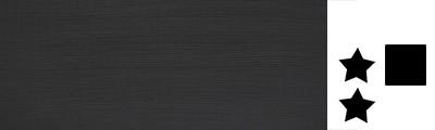 292 Graphite grey, Artists' W&N, farba akrylowa 60ml