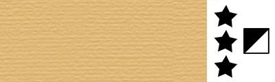 700 Gold, artystyczna farba olejna Lefranc 40 ml