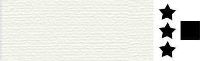 911 Flake white hue, artystyczna farba olejna Lefranc 40 ml