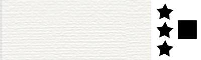 008 Titanium white, artystyczna farba olejna Lefranc 40 ml