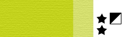 artystyczna farba olejna Lefranc