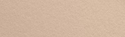 papier rosaspina avorio fabriano