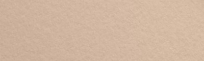 Papier Rosaspina, avorio, 21x30cm, 220g, 5 ark.