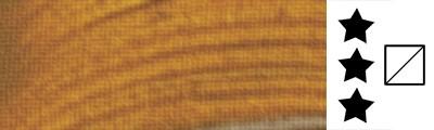 234 S1 Raw Sienna, farba akrylowa Rembrandt 40 ml