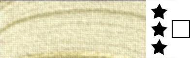 818 S2 Pearl Yellow, farba akrylowa Rembrandt 40 ml