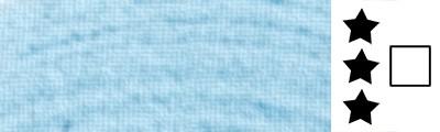 820 S2 Pearl Blue, farba akrylowa Rembrandt 40 ml