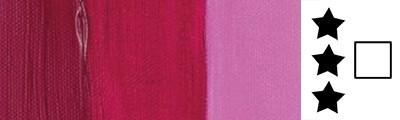 1330 Quinacridone violet, Golden heavy body 59ml