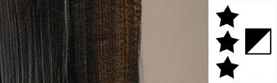 1462 Van Dyke brown hue, Golden heavy body 59ml