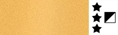 027 Gold, farba akrylowa Campus, 500ml