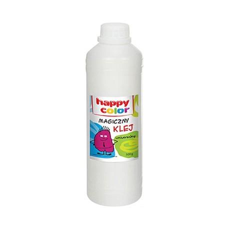 Klej magiczny 1000 g Happy Color