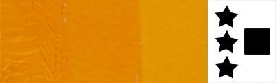 613 Cadmium yellow deep, Cryla Daler-Rowney, tubka 75m
