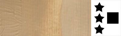 024 Buff titanium, Cryla Daler-Rowney, tubka 75ml