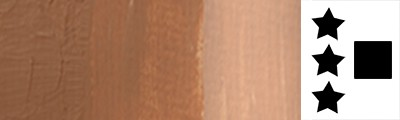 578 Flesh tint, Cryla Daler-Rowney, tubka 75ml