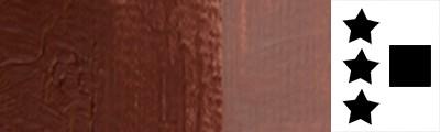 583 Venetian red, Cryla Daler-Rowney, tubka 75ml