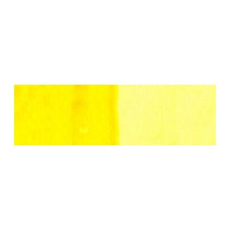 farba akwarelowa Karmański