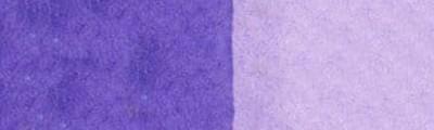403 Ultramaryna fioletowa, farba akwarelowa Karmański