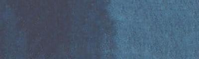 394 Indygo, farba akwarelowa Karmański