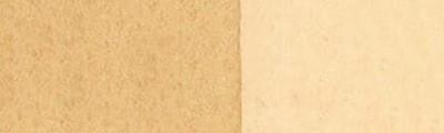 441 Ugier ciemny, farba akwarelowa Karmański