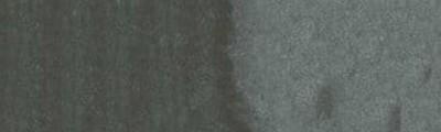454 Czerń z winorośli, farba akwarelowa Karmański